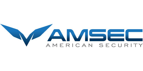 russells locksmith and security coralville iowa city safes amsec
