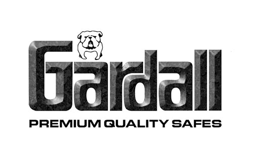 russells locksmith and security coralville iowa city safes gardall