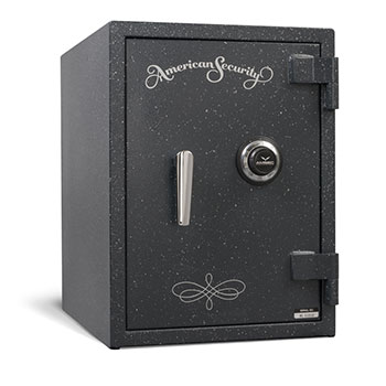 russells-locksmith-and-security-iowa-city-coralville-safes-1