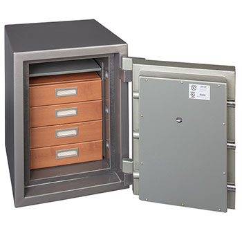russells-locksmith-and-security-iowa-city-coralville-safes-2