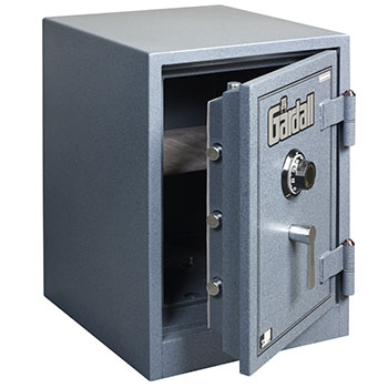 russells-locksmith-and-security-iowa-city-coralville-safes-3