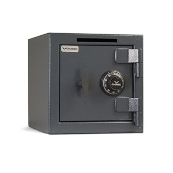 russells-locksmith-and-security-iowa-city-coralville-safes-4